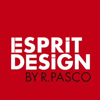 Esprit Design - By R.Pasco